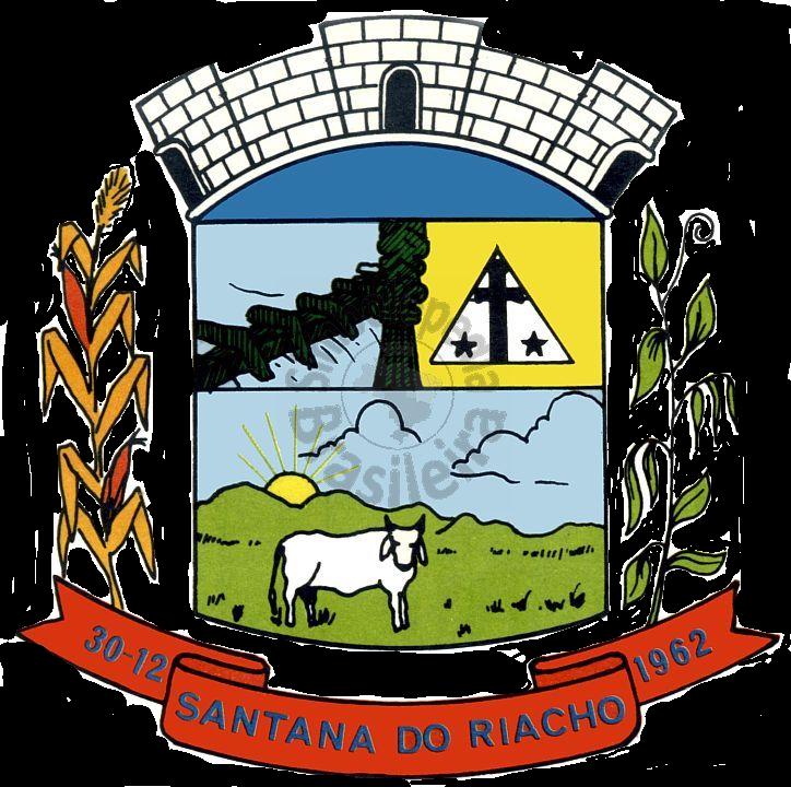 Portal Oficial da Prefeitura Municipal de Santana do Riacho